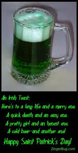 irish drinking toasts image search results