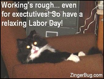http://www.holidays.zingerbugimages.com/glitter_graphics/labor_day_working_cat.JPG